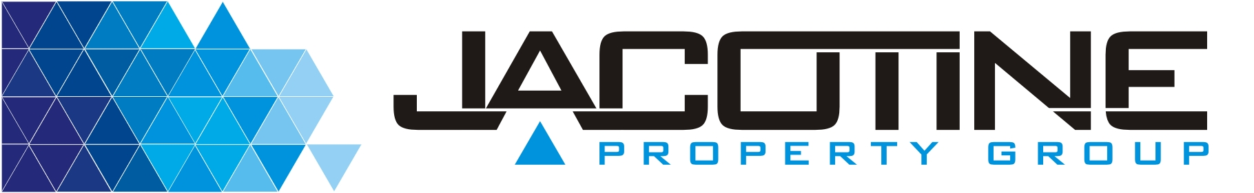 Jacotine Property