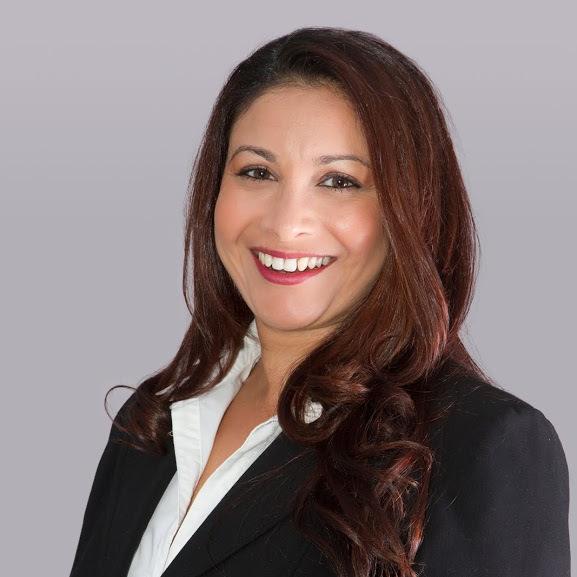 Natalie Jacotine